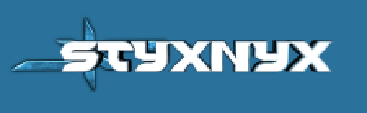 Styxnyx