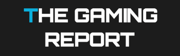The Gaming Report