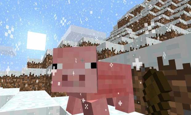 minecraft-pig.jpg