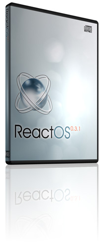 reactos_booklet_render_medium
