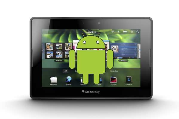 PlayBook_Android_sf