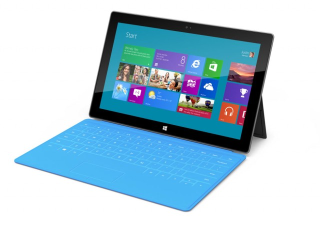 surface-640x468