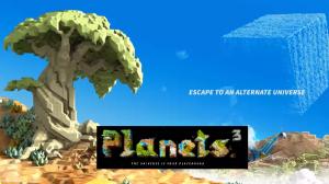 Planets3b