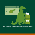 disaster recovery 9.jpg