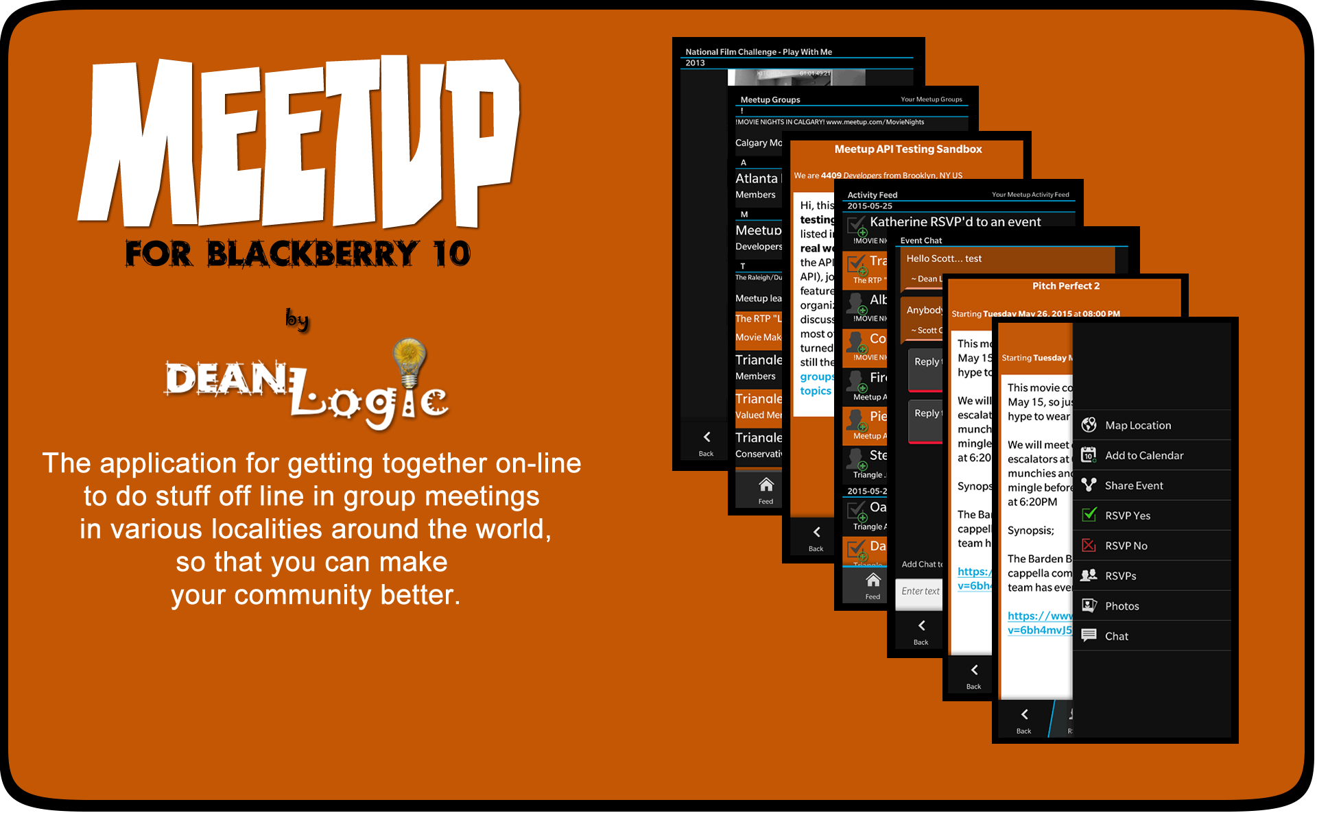 MeetupBB10_product_1920x1186