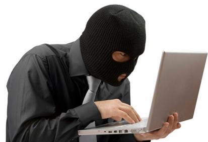 insider-data-theft