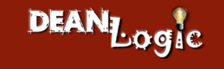 DeanLogic