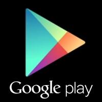 android_platform