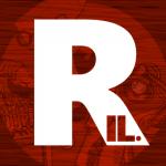 R_480x480